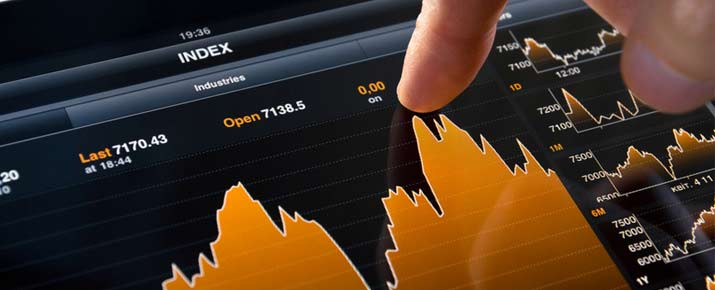 Come fare del trading intraday in Borsa?