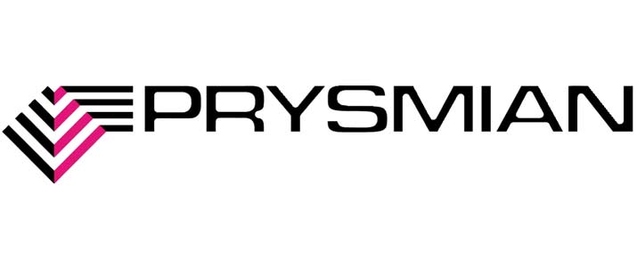Comprare/Vendere le azioni Prysmian